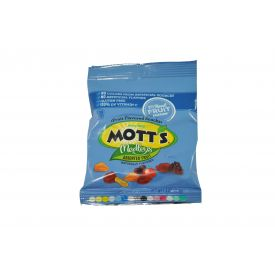 Mott's Assorted Fruit Snacks - 1.6oz