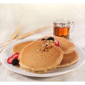 Pioneer Cinnamon Harvest Blend Pancake & Waffle Mix 5lb.