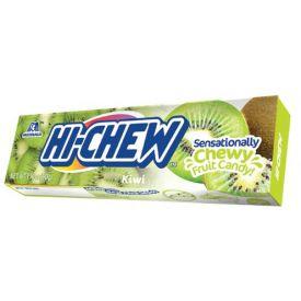 Hi-Chew Kiwi Sticks - 1.76oz
