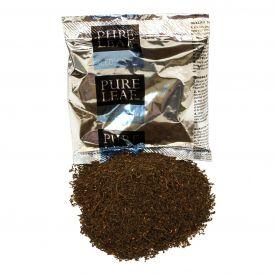 Pure Leaf Black Tea 3oz.