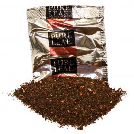 Pure Leaf Black Raspberry Tea 3oz.