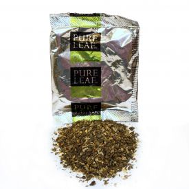 Pure Leaf Black Green Citrus Tea 3oz.