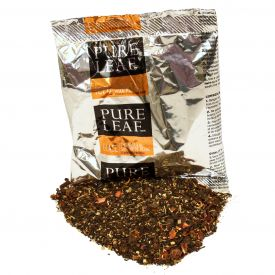 Pure Leaf Black Peach Tea 3oz.