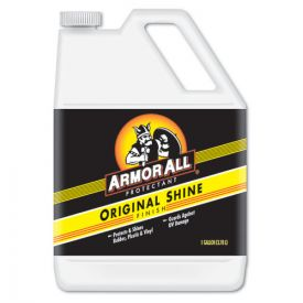Armor All® Original Protectant, 1gal Bottle