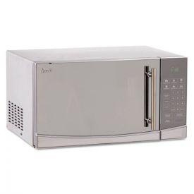 Avanti 1.1 Cu. Ft. Stainless Microwave