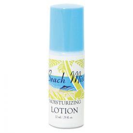 Beach Mist™ Hand & Body Lotion, 3/4 oz, Bottle