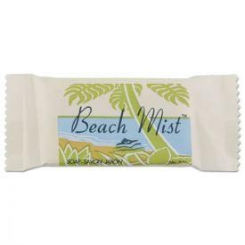 Beach Mist™ Face and Body Soap, Beach Mist Fragrance, # 3/4 Bar