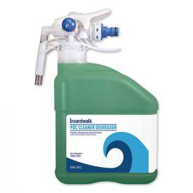 Boardwalk® PDC Cleaner Degreaser, 3 Ltr