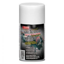 Chase Products Champion Sprayon Metered Insecticide Spray, 7 oz.