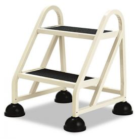 Cramer® Stop-Step Ladder, 23