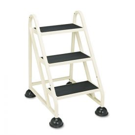 Cramer® Stop-Step Ladder, 32.75