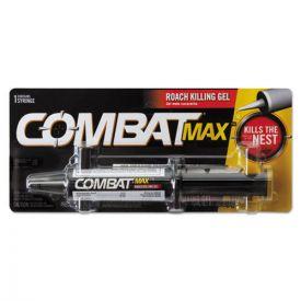 Combat® Source Kill Max Roach Killing Gel, 1.6oz.