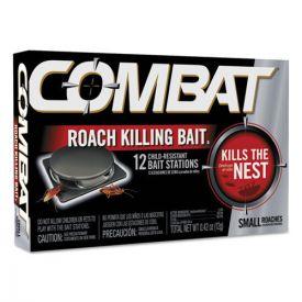 Combat® Small Roach Bait
