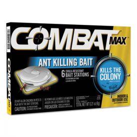 Combat® Source Kill MAX Ant Killing Bait, 0.21oz.