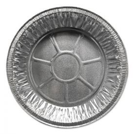 Durable Packaging Aluminum Pie Pans, 9