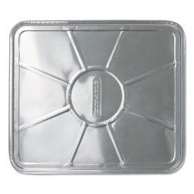 Durable Packaging Aluminum Oven Liner, 18 1/8 x 15 5/8