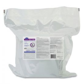 Diversey™ Oxivir 1 Wipes, 11
