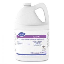 Diversey™ Oxivir TB, Natural Cherry Almond Scent, 3.78L