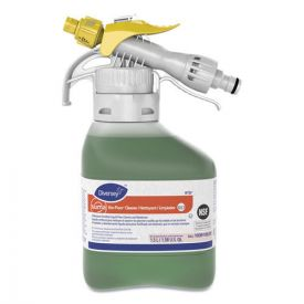 Suma® Suma Bio-Floor Cleaner D3.7, 1.5L RTD Bottle