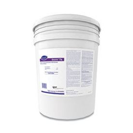 Diversey™ Oxivir TB Ready to Use, Cherry Almond Scent, 5 gal