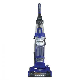 Eureka® PowerSpeed Turbo Spotlight Lightweight Upright, 12.6