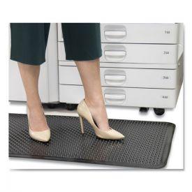 ES Robbins® Feel Good Anti-Fatigue Floor Mat, 24 x 36, PVC