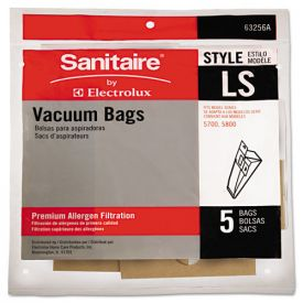 Sanitaire® Commercial Upright Vacuum Cleaner Replacement Bags
