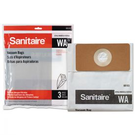 Sanitaire® WA Premium Allergen Vacuum Bags for SC5745/SC5815/SC5845/SC5713