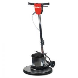 Sanitaire® CAST Floor Machine, 1 1/2 HP Motor, 175 RPM, 20