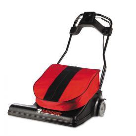 Sanitaire® SPAN Wide Area Vacuum, 28