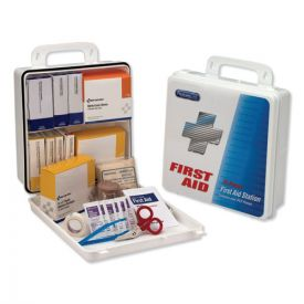 PhysiciansCare® by First Aid Only® Office First Aid Kit, for Up to 75 people, 312 Pieces