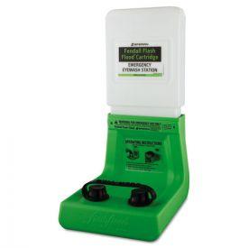 Honeywell Flash Flood 3-Minute Emergency Eyewash Station