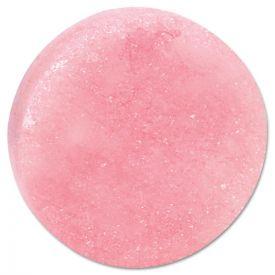 Fresh Products Urinal Deodorizer Blocks, 3oz. Cherry