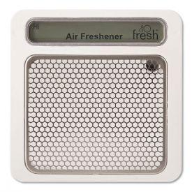 Fresh Products myfresh Dispenser, 3