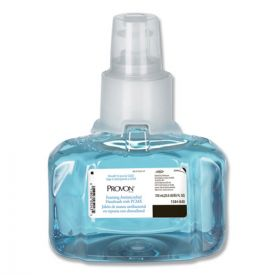 PROVON® Foaming Antimicrobial Handwash with PCMX, Floral, 700 mL Refill, For LTX-7