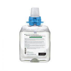 PROVON® Green Certified Foam Hand Cleaner, 1250 mL Refill