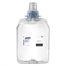 PURELL® Professional HEALTHY SOAP Mild Foam, Fragrance-Free, 2000mL