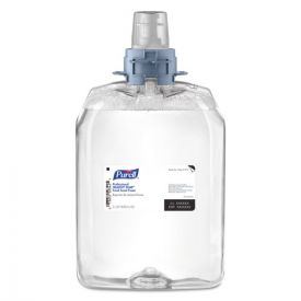 PURELL® Professional HEALTHY SOAP Fresh Scent Foam, 2000mL