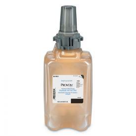 PROVON® Antimicrobial Foam Handwash, 1250mL