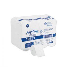 Georgia Pacific® Professional Compact Coreless Bath Tissue, Septic Safe, 2-Ply