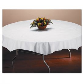 Hoffmaster® Tissue/Poly Tablecovers, 82