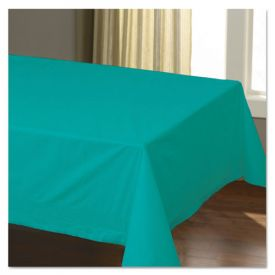 Hoffmaster® Cellutex Table Covers, Tissue/Polylined, 54