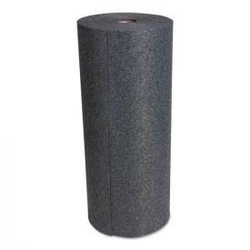 HOSPECO® SureGrip Absorbent Adhesive Floor Mat, Indoor/Outdoor, 34