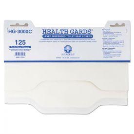HOSPECO® Health Gards Toilet Seat Covers