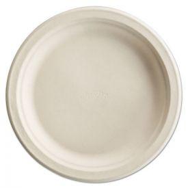 Chinet® Paper Pro Round Plates, 8 3/4