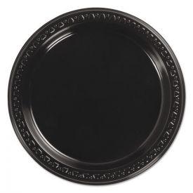 Chinet® Heavyweight Plastic Plates, 7