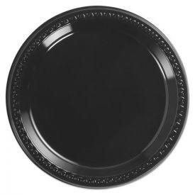 Chinet® Heavyweight Plastic Plates, 9