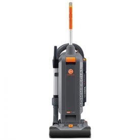 Hoover® Commercial HushTone Vacuum Cleaner with Intellibelt, 13
