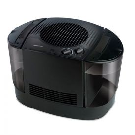 Honeywell Top Fill Console Cool Mist Humidifier, 3 gal, 12.3
