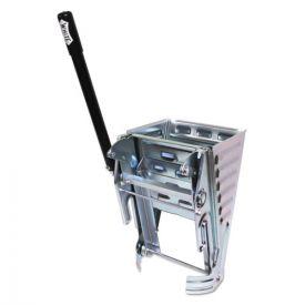 Impact® Metal Side-Press Wringer, Steel